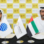 Esharah has been named Official Secure Systems Provider for Expo 2020.