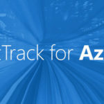 Microsoft has announced its FastTrack for Azure programme for enterprises across the UAE