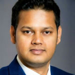 Gaurav Verma, Oil and Energy Research Manager at IDC Energy Insights.