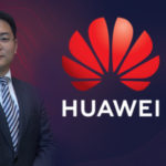 Terry He appointed as CEO of Huawei Tech Investment Saudi Arabia