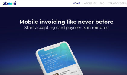 COVID-19 triggers 33% jump in downloads, record transactions for Zbooni