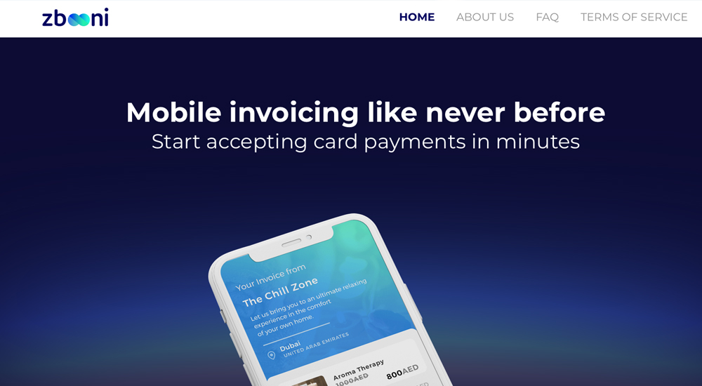 SME platform Zbooni sees spike in mobile payments