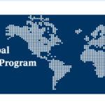 Boehringer Ingelheim starts global support programme to battle COVID-19
