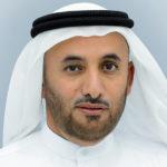 HE Sultan Butti bin Mejren, Director General of DLD