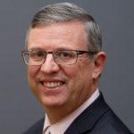 Jeff Thomson, CMA, CSCA, CAE, IMA President and CEO.