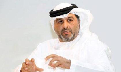 ZonesCorp, Abu Dhabi Dept of Health, conduct COVID awareness programme