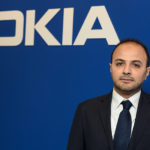 Mohamed Salama, Head of Fixed Networks, Nokia Middle East and Africa