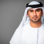 Mohammad Bin Sulaiman, CEO of Moro Hub