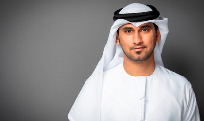 Moro Hub becomes a security-certified Cloud Service Provider in UAE