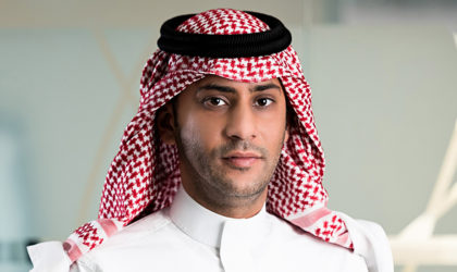 How HR as a shared service is facilitating business in Saudi Arabia