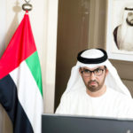 ADNOC Distribution Hosts Virtual Annual General Assembly