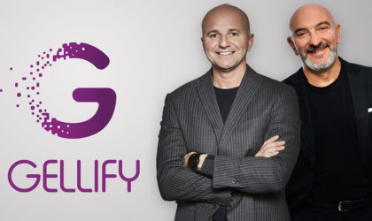 GELLIFY Middle East innovation hub for B2B opens in Dubai Internet City