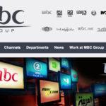 MBC Group.