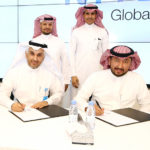 Mobily to deploy SAP Sales Cloud