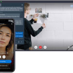 8x8 Selects Oracle as the Cloud Platform for its Secure Video Meeting Solutions
