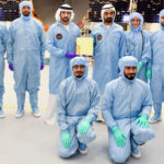 Emirates Mars Mission,