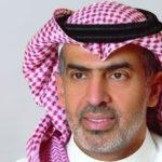 Faisal Al Jedaie