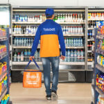 ADNOC Oasis launches home delivery service