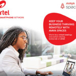 Airtel Uganda and Avaya partner to enable remote work and learning in Uganda