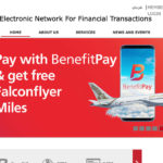 Bahrain's BenefitPay sees 1257% increase in remittances during March 2020