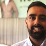 Barj Duhra, ServiceNow Platform Owner for Virgin Trains