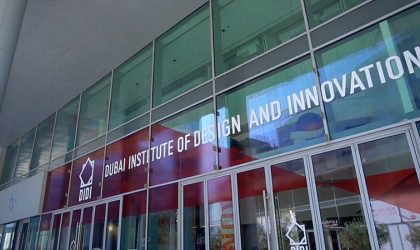 Institute of Design and Innovation launches Agile Factory to train local communities