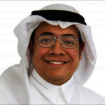 Dr Moataz Bin Ali, Vice President, Trend Micro, Middle East and North Africa.