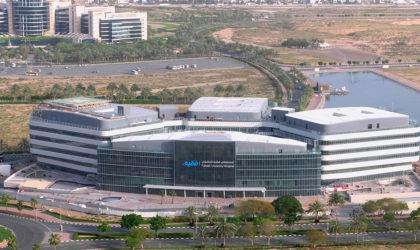 Dubai Silicon Oasis, Fakeeh University Hospital start free tele-maternity services