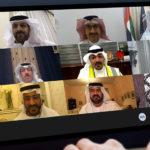 GCC ports virtual workshop.