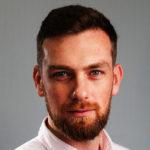 Jake Callaway, Managing Director MENA, 4C.
