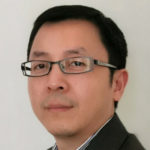 MBZUAI appoints AI scientist Ling Shao as Executive Vice President and Provost