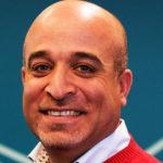 Maher Jadallah, Regional Director Middle East, Tenable.