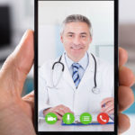 MyNEXtCARE App becomes a useful tool against COVID-19