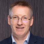 Dr Paul Hopkinson, Associate Head of Edinburgh Business School, Heriot-Watt University Dubai.