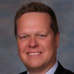 Robert Minter, Investment Strategist at Aberdeen Standard Investments