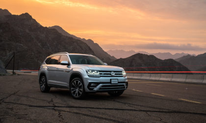 Volkswagen ME launches e-commerce platform for purchases integrating with dealers