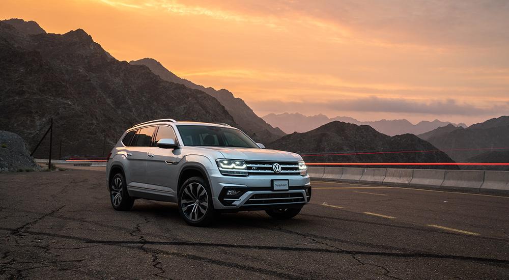 Volkswagen ME launches e-comm platform