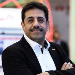 Yaser Alzubaidi, Senior Director Digital Engagement Solutions, Avaya International.