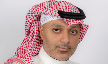 STC launches cloud based virtual clinic, EMI service for storing, displaying images