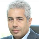 Amer Chebaro, General Manager at Midis Group.