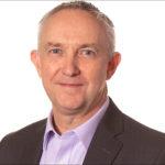 AVEVA CEO, Craig Hayman