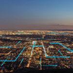 GE Power Grid