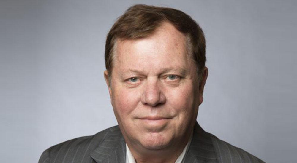 Jean-Luc Robert, Chairman and CEO at Kyriba.