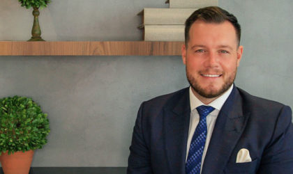 UAE and UK property markets more resilient than expected says Allsopp & Allsopp