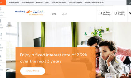 Mashreq introduces Avaya, Koopid powered AI virtual agent for banking services