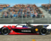 Suspended ABB Formula E moves to virtual Race at Home Challenge with Nissan winner