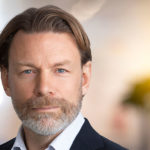 Bosch has announced the appointment of Per Johansson as General Manager for Robert Bosch Middle East,