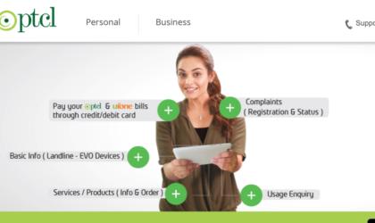 Pakistan Telecom deploys Nokia Service Management Platform to transform CX