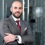 Charbel Khneisser, Regional Presales Director, MENA at Riverbed