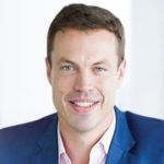 Tom De Waele, Managing Partner of Bain & Company Middle East.